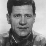 Josip Šantić