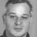 Ante Džolić