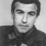 Filip Šerić