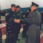 141. brigada HV