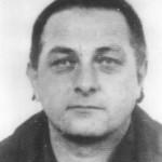Nikola Radman