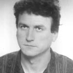 Zdravko Simonović