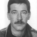 Milorad Hrabrov