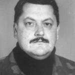 Berislav Šiško