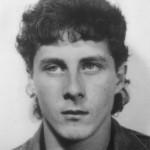 Denis Jerković