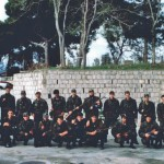141 brigada_25_page27_image2