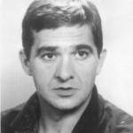 Željko Kulušić