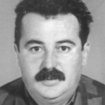 Ivan Kalaš