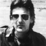 Boško Bošnjaković