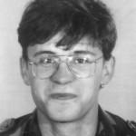 Ivica Banovac