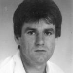 Ranko Grbavac
