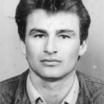 Dragan Kikić