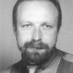 Stipe Marčić