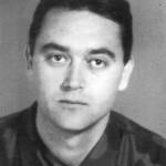Nenad Biočić